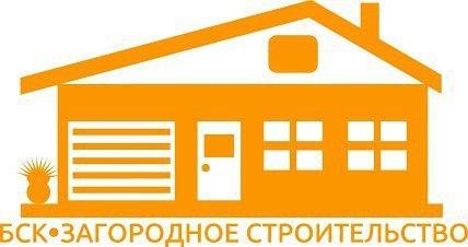 логотип бск-строительная компания